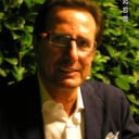 Giorgio Capello professionista ProntoPro