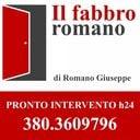 Giuseppe Romano professionista ProntoPro