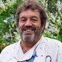 Paolo Gozzini professionista ProntoPro