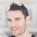 coppettazione - Personal Trainer Roma Professionista UNC N.14307 e Posturale Mezieres