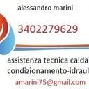 Alessandro Marini professionista ProntoPro