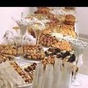 idee per feste di compleanno - Servizio catering