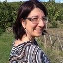 Laura Anna Picarelli professionista ProntoPro