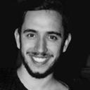 Alessandro Ambrosio professionista ProntoPro