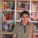 Massimo Zilli professionista ProntoPro