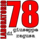 Peppe Ragusa professionista ProntoPro