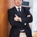 letti a scomparsa - STUDIO DELL'ARCHITETTO MATTEO PICCHIO