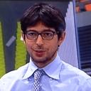 Carlo Buonerba professionista ProntoPro
