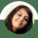 Sara Porro professionista ProntoPro
