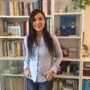 Sofia Calvo professionista ProntoPro