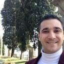 Fabio Marchione professionista ProntoPro