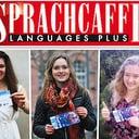 Das Sprachcaffe professionista ProntoPro