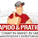 Antonio Giappichini professionista ProntoPro