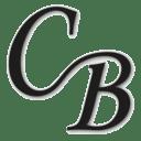 Creazioni Bortone S.a.s. Di G. Bortone professionista ProntoPro