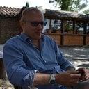 Matteo Bertoli professionista ProntoPro