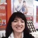 Barbara Petitta professionista ProntoPro