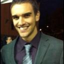 Andrea Ruzza professionista ProntoPro