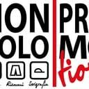 Remo Perrone professionista ProntoPro