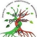 Barbara Barbanti Studio Progetto Di Vita professionista ProntoPro