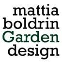 Mattia Boldrin professionista ProntoPro