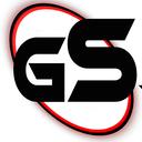 antifurti senza fili - GS SYSTEM
