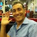 Alejandro Gomez professionista ProntoPro