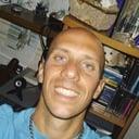 Adriano Mazzoni professionista ProntoPro