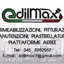 Massimiliano Schiavone professionista ProntoPro