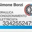 Simone Borzi professionista ProntoPro