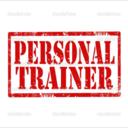 corsi arti marziali cinesi - Personal trainer, istruttore