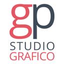 creazione siti web - GP STUDIO GRAFICO snc