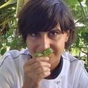 Gabriella Barbati professionista ProntoPro