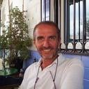 Pier Luigi Rizzini professionista ProntoPro