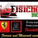 Fisichella Motors professionista ProntoPro