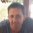 Renato Stelluti professionista ProntoPro