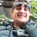 Roberto Guercio professionista ProntoPro