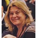 Sonia Zarotti professionista ProntoPro