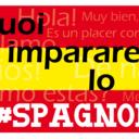 cervantes - INSEGNANTE MADRELINGUA SPAGNOLO