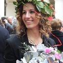 Lucia Modugno professionista ProntoPro