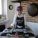 Melody Fox Melody Fox professionista ProntoPro