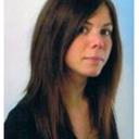 Fabiola Rinaldi professionista ProntoPro