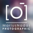 Marius Nadas professionista ProntoPro