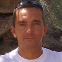 Emilio Pesenti professionista ProntoPro