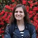 Elena Bocchetti professionista ProntoPro