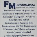 Fabio Marcone professionista ProntoPro