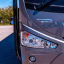 furgoni a noleggio - Autolinee Nuova Benese
