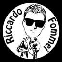 Riccardo Fommei professionista ProntoPro
