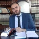 Fabrizio Colini professionista ProntoPro