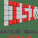 Informatics Solutions Italia SRL