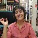 Mercedes Gonzalez professionista ProntoPro